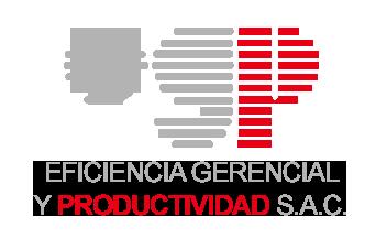 logo-egp
